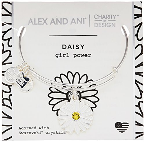 alex-and-ani-charity-by-design-daisy-shiny-silver-bangle-bracelet