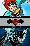 Batman/Superman, Bd. 4: Voller Wut
