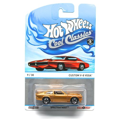 hot wheels 9 pack - 6