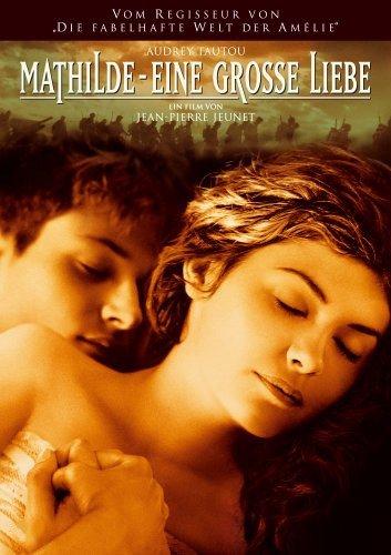 Mathilde - Eine große Liebe Film