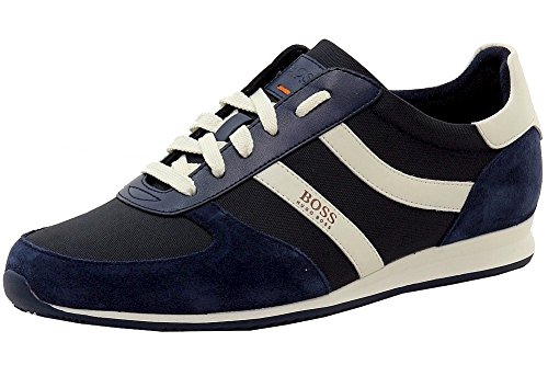 boss-orange-by-hugo-boss-mens-orland-fashion-sneaker-navy-10-e-us