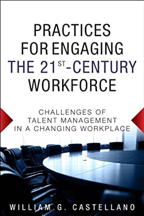 challenging of management in 21st century What are three 21st century challenges in strategic management a:  media and technology are three challenges that strategic managers face in the 21st century .