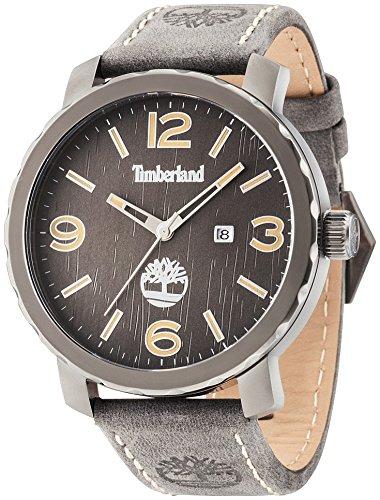 TIMBERLAND PINKERTON Men's watches 14399XSU-13