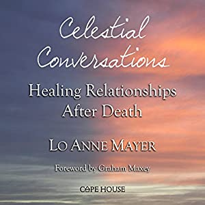 Celestial Conversations Audiobook