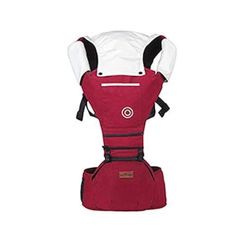 Ajustable carrito de bebé para llevar su hijo manos libres diseño ...