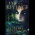 Eye for Revenge