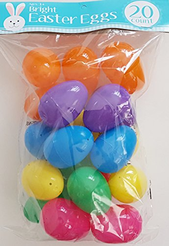 fillable-plastic-easter-eggs-20-count-assorted-colors-brights