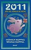 2011 el Ano del Conejo, Monica Koppel and Bruno Koppel, 6071105730