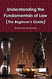 beginner s guide for law students amazon co uk duard kleyn frans rh amazon co uk A Beginners Guide to Quilting Beginner Guide Spacing
