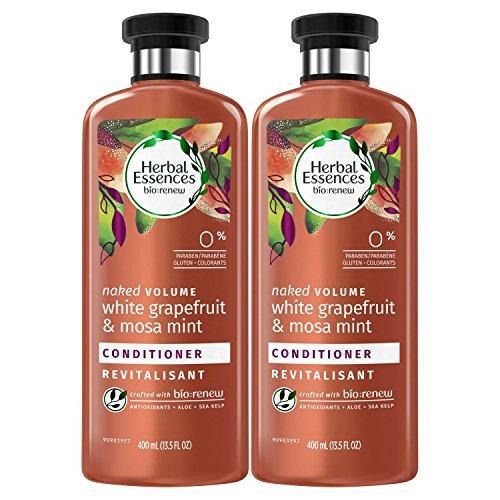 herbal-essences-biorenew-white-grapefruit-mosa-mint-naked-volume-conditioner-135-fl-oz-2-count