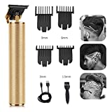 Electric Pro Li Outliner Grooming Rechargeable