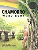 img - for Chamorro Word Book with CD (Audio) (Rainbow Book Series) book / textbook / text book