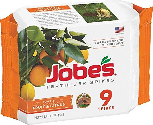 jobes-fruit-citrus-fertilizer-spikes-8-11-11time-release-fertilizer-for-all-fruit-trees-9-spikes-per