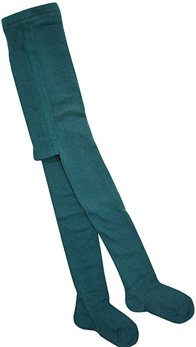 6-9 Months Ewers Baby Boys Tights Blue