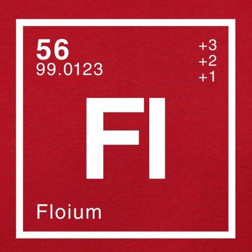 Bag Element Retro Flight Dressdown Red Flo Periodic qOzXwnzEvP