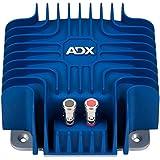 ADX Maximus Tactile Bass Shaker 4 Ohms