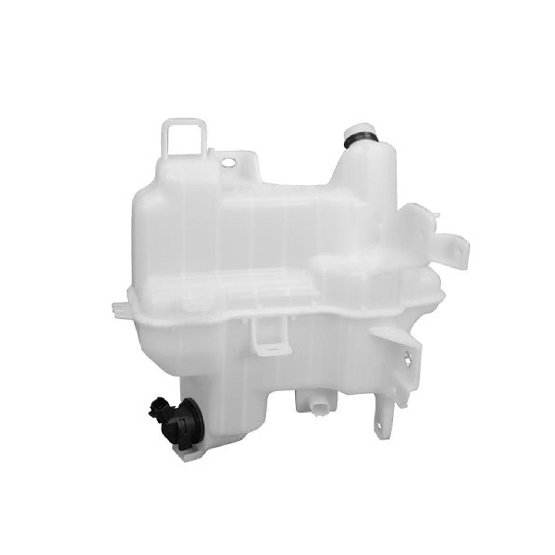 BBK 1401 Premium Header Gasket Set for Ford 4.6//5.4L-2V