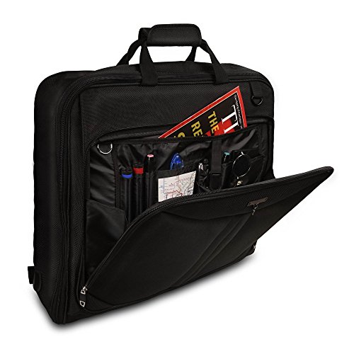 Business Garment Bag - 9