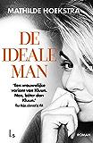 De ideale man