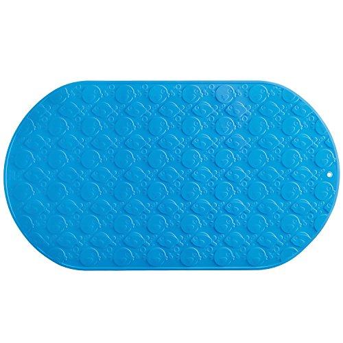 603803317308 upc norcho tapis de bain de baignoire b b. Black Bedroom Furniture Sets. Home Design Ideas