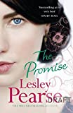 The Promise (Belle)