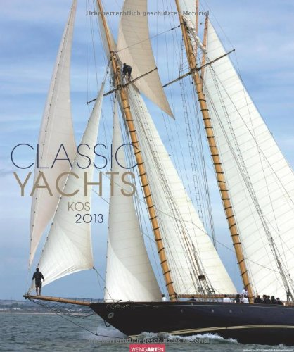 classic-yachts-2013