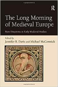 The Grand Bargain: A New Book Demystifies European Integration