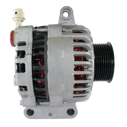 Buy ford 1600 alternator