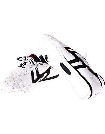 brand new 80800 c4029 Zapatillas de Taekwondo Cómodos Antideslizantes Zapatillas Deportivos de  Taekwondo ( tamaño  42 )