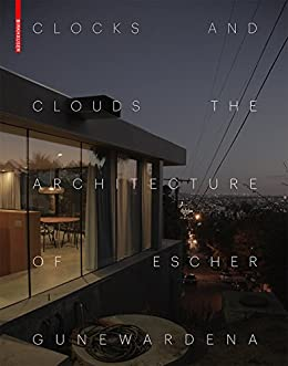 Download for free Clocks and Clouds: The Architecture of Escher GuneWardena