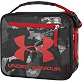 Thermos Under Armour Lunch Cooler, Take Over