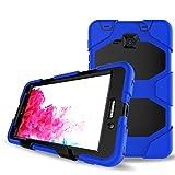 Samsung Galaxy Tab A 7.0 Case with Screen