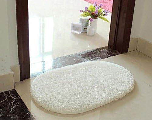 Amazon Com Carpetsbathroom Rugs Shower Mat 1pcs 4060cm Bathroom