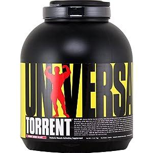 Universal Nutrition Torrent Cherry Berry Blast 6.1 lb (2.8 kg)