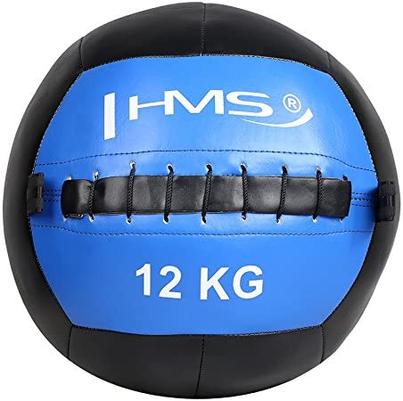 Wall Ball Crossfit Fitness pelota de gimnasia yoga Ball Sport Ball ...