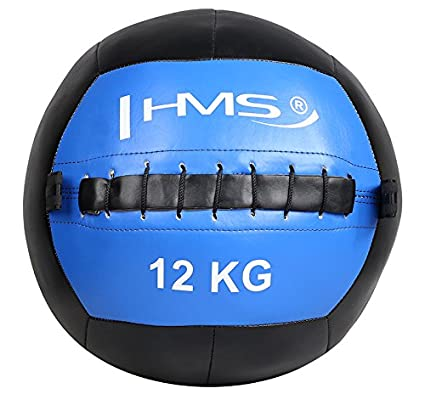 Wall Ball Crossfit Fitness pelota de gimnasia yoga Ball ...