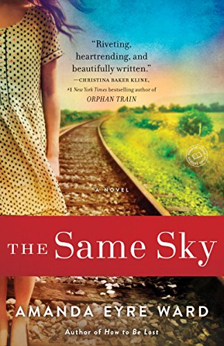 The Same Sky: A Novel cover