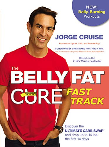 The Belly Fat Cure# Epub