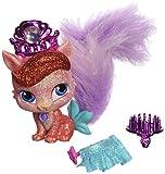 Disney Princess Palace Pets Glitzy Glitter, Ariel