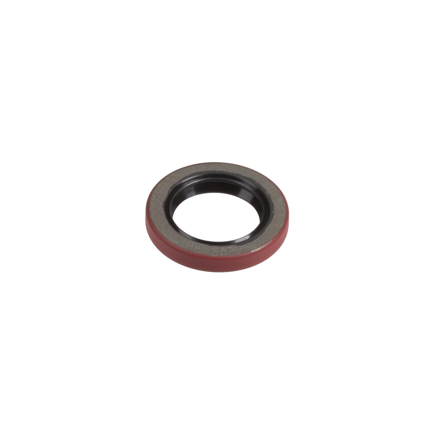 National 471651 Oil Seal