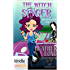 Magic and Mayhem: The Witch Singer (Kindle Worlds Novella) (Witches of Mane Street Book 1)