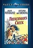 Frenchman's Creek [Import]