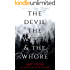 The Devil, the Witch and the Whore (The Deal Book 1)