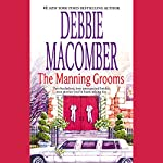 The Manning Grooms | Debbie Macomber