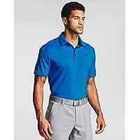 $25 » Under Armour Men's Tech Golf Polo