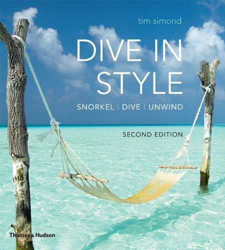 Dive in Style (Second Edition)