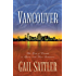 Vancouver (Romancing America)
