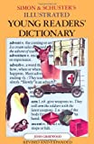 Best Simon & Schuster Dictionaries - The Simon & Schuster Young Readers' Illustrated Dictionary Review