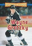 Wayne Gretzky, Matt Doeden, 082257165X