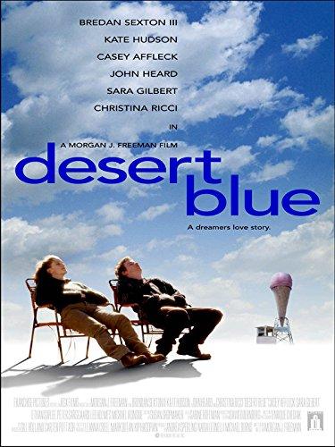 desert-blue